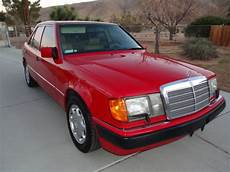 automobile air conditioning repair 1992 mercedes benz 400e interior lighting 1992 mercedes benz 400e california car no rust one owner no accidents low miles for sale