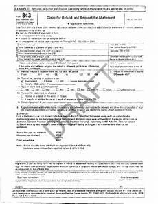 4506 t sle transcript fill online printable fillable blank pdffiller