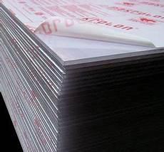 com 24 quot 48 quot 125 polycarbonate clear plastic sheet lexan office products