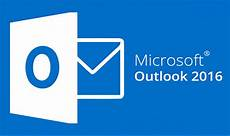 Hotmail Sign In Is Outlook Replacing Hotmail Can You