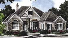 southern living french country house plans southern living house plans french country house plans