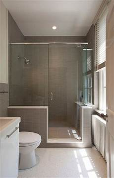 ideas for bathrooms manhattan townhouse modern bathroom new york by christine markatos design