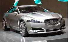best cars greatest cars of all time new jaguar xf