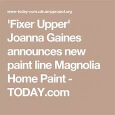 fixer upper joanna gaines latest news may bring