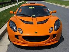 car repair manuals download 2006 lotus exige auto manual 2006 lotus exige 2006 lotus exige for sale to purchase or buy classic cars for sale muscle