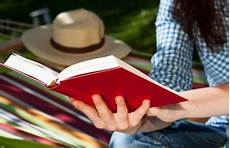 Urlaubsanspruch In Der Probezeit - urlaub und urlaubsanspruch in der probezeit kanzlei