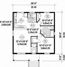 30x30 house plans image result for 900 sq ft house plans for 30x30 space