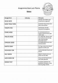 malvorlagen ostern quiz tiffanylovesbooks