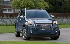 how to learn all about cars 2012 gmc yukon head up display gmc terrain 2012 widescreen exotic car wallpapers 14 of 28 diesel station