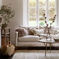 Trends Home Decor Ideas 2019 by Home Decor Trends For 2019 We Predict The Key Looks For