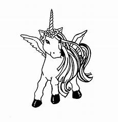 free printable unicorn coloring pages for