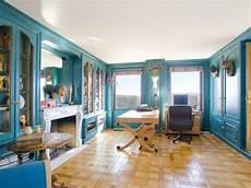 Home Design Und Deko - 5 amazing deco interior designs interiorholic
