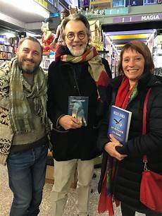 libreria esoterica doppia sorpresa alla libreria esoterica di galleria unione