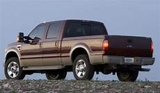 best 2019 ford f 450 king ranch picture 2019 ford f 250 king ranch specs price 2020 2021 best