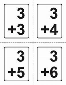 math flash cards for kindergarten 10777 addition flashcards worksheet