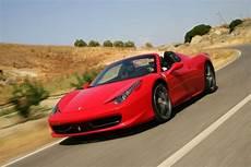 458 italia prix carsrevised 2012 458 italia araign 233 e reveiw