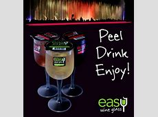 Easy Wine Glass   Looking for Wine Distributors and Wine
