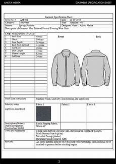 8 best apparel spec sheets images pinterest fashion drawings fashion sketchbook and
