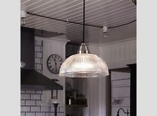 Kitchen & Dining Room Lighting You'll Love   Buy Online