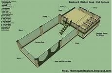 chook house plans build a chook pen plans