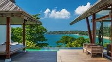 three spectacular thai villas laemsingh villa 3 phuket villa in surin thailand