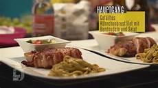 Rezepte Das Perfekte Dinner - das perfekte dinner rezepte gef 252 lltes h 228 hnchenbrustfilet