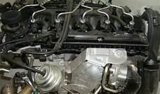 Volvo Xc60 Xc70 2 4 D D5 Motor D5244t16 120kw 163ps Moteur