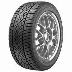 Dunlop Sp Winter Sport 3d 235 55r17 Tires Prices Tirefu