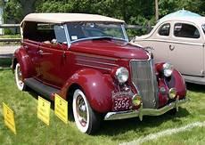 Ford Model 48