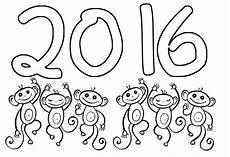 Neujahr Malvorlagen Xl Malvorlagen Neujahr