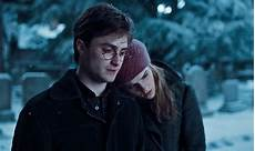 harry potter e i doni della morte parte 1 2011