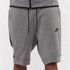 mens clothing nike sportswear tech fleece carbon