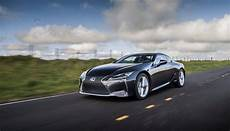 hybrid sports cars and evs best high performance