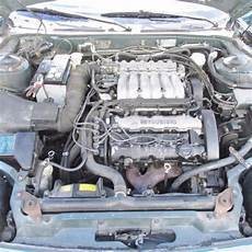 how does a cars engine work 1993 mitsubishi eclipse electronic throttle control 1993 mitsubishi 3000gt sl 135k miles 3 0l v6 automatic fwd stalls used for sale mitsubishi