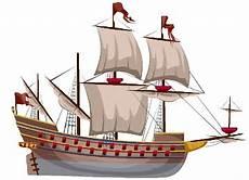 Malvorlagen Erwachsene Schiffe Malvorlagen Erwachsene Piratenschiff
