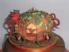 carrozza zucca dolci miravigliosi carrozza di cenerentola di zucca per