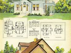 cottage living magazine house plans low country cottage southern living southern living