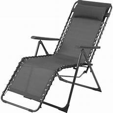 chaise relax lafuma chaise longue relax lafuma inspirations avec chaise lounge