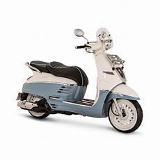 Peugeot Scooter Händler - gebrauchte und neue peugeot django 125 evasion motorr 228 der