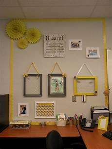 Classroom Decorations by Chic Classroom Style