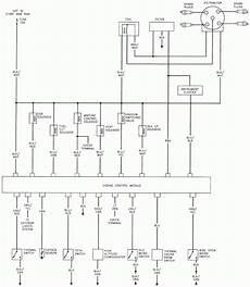 Suzuki Samurai Wiring Diagram Wiring Diagram Image