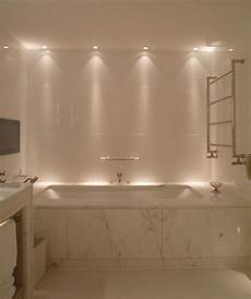 Bathroom Ideas Lighting by Bathroom Lighting Design Cullen Lighting Bath