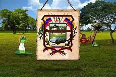 simbolos del estado guarico nuevo escudo de armas del estado gu 225 rico youtube