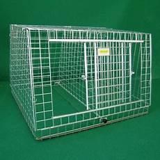 gabbie per cani gabbie per animali da cortile galline pulcini e cuccioli