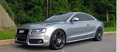 audi a series a5 b8 a5 2008 2012 page 1 achtuning