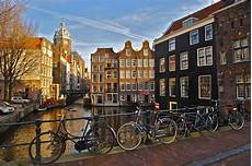 travel adventures the netherlands nederland a voyage to netherlands europe amsterdam