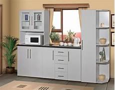 Kitchen Furniture Store Products Kitchen