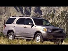 old car owners manuals 2002 toyota sequoia auto manual 2002 toyota sequoia read owner and expert reviews prices specs