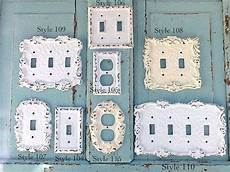 the 25 best decorative light switch covers ideas pinterest oregonuforeview