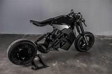 moto 125 electrique h1l une moto 233 lectrique fran 231 aise en 233 quivalent 125 cm3